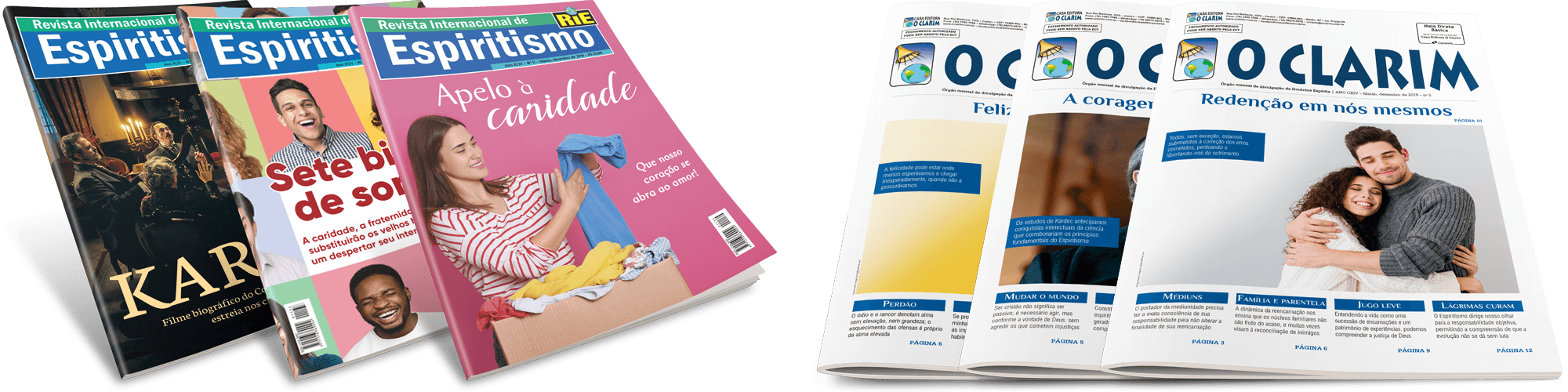 revistas-jornais